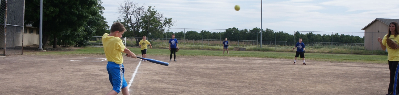 elm_softball