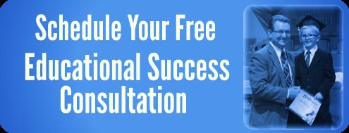 http://www.fcs-k12.org/admissions/ed-success-consultation.cfm